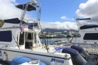 deep sea fishing charters cape town hout bay fishing tuna fishing 27