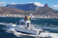deep sea fishing charters cape town hout bay fishing tuna fishing edit small