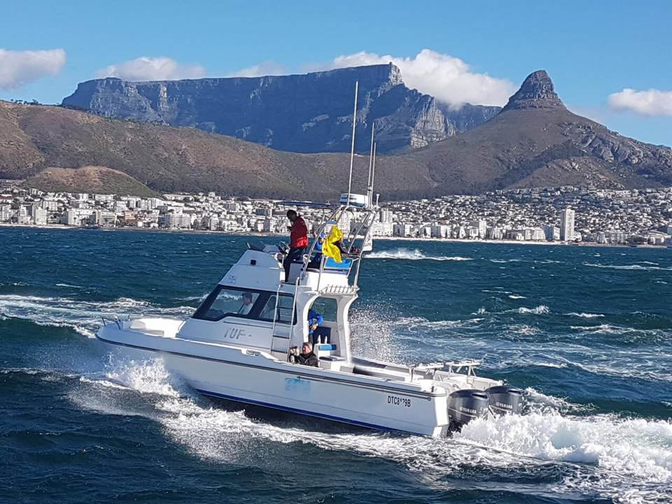 deep sea fishing charters cape town hout bay fishing tuna fishing edit