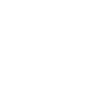 Deep Sea Fishing Charters Cape Town Logo