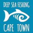 deep sea fishing charters cape town white with blue background 110