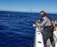 deep sea fishing charters in cape town
