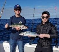 katonkel fishing hout bay cape town deep sea fishing 1c