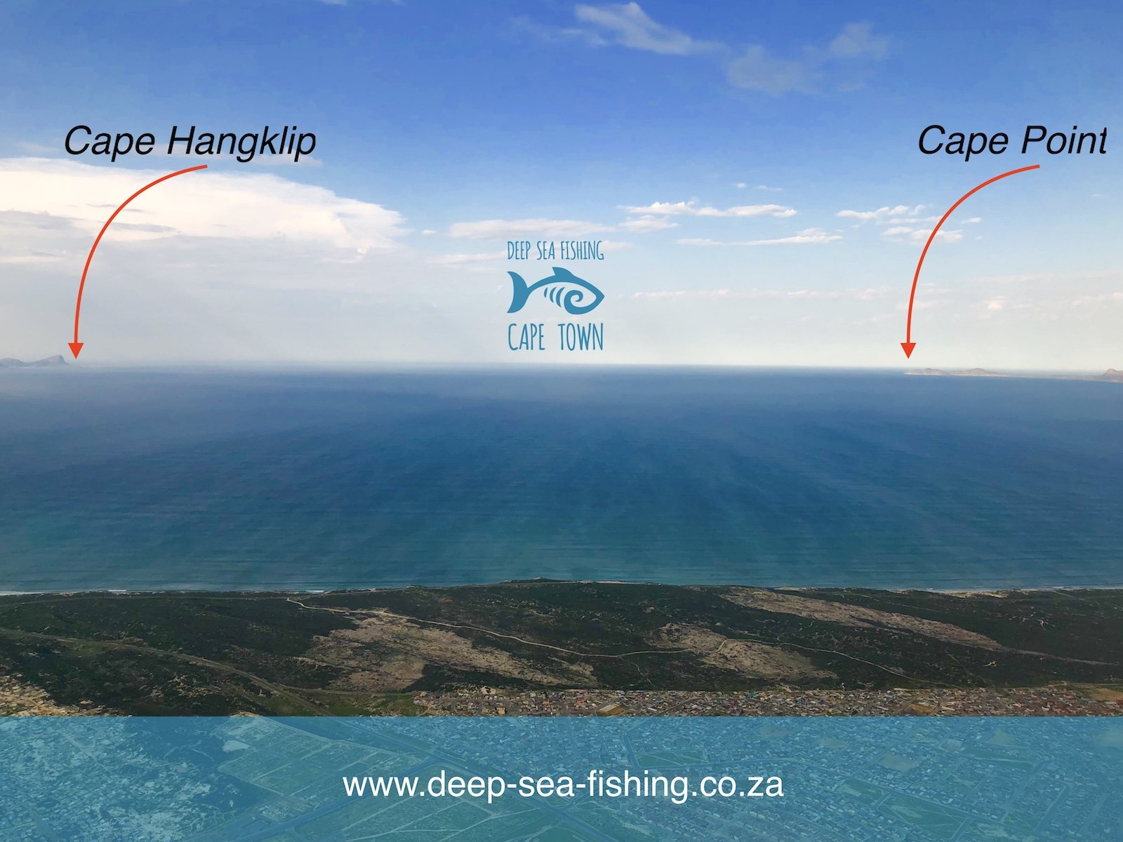 deep sea fishing cape town hout bay location 1 smaller