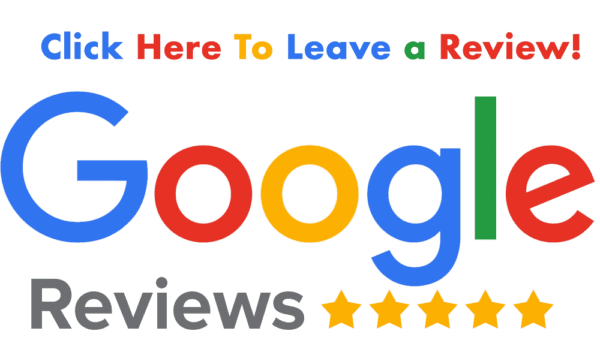 Deep Sea Fishing Google My Business Review