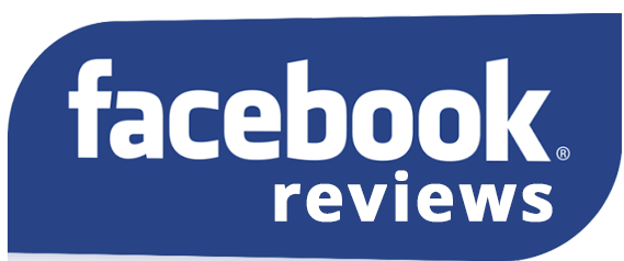 reviews-facebook