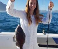 hottentot-reef-fishing-charter-hout-bay-cape-town-deep-sea-fishing-960x800