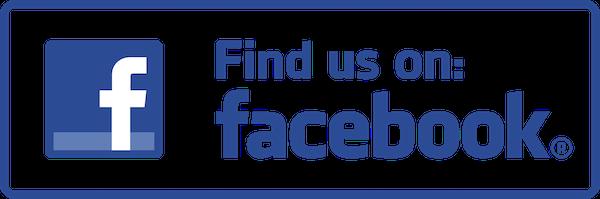 deep sea fishing on facebook